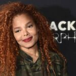 Janet Jackson emotionally thanks fans as 1986 album tops charts