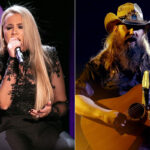 Top 40 Country Songs for March 2021