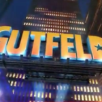 Fox News's 'comedy' show with Greg Gutfeld gets universally panned