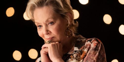 Why You Should Be Watching HBO Max Comedy 'Hacks,' Starring Jean Smart