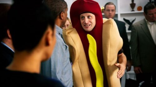 How <i>I Think You Should Leave with Tim Robinson</i> Reinvented Sketch Comedy on TV