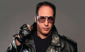 AT&T Center is San Antonio's newest comedy club with shows set by Andrew Dice Clay, Rob Schneider and Jim Breuer