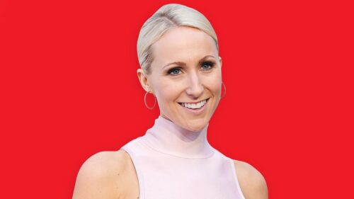 Comedian Nikki Glaser Would Rather Be 'Fuckable' Than Funny