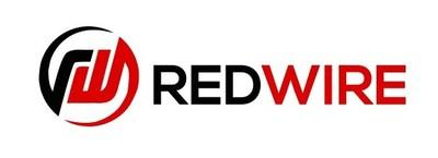 Redwire Announces State-of-the-Art Digital Engineering Laboratory to Enable Next Generation Space Architectures